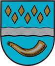Wappen Armstorf