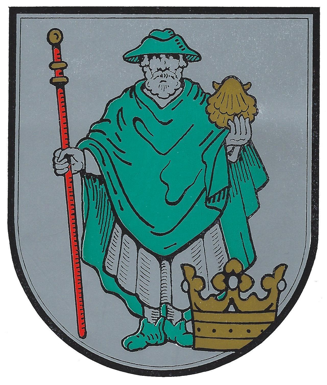 Wappen Stinstedt