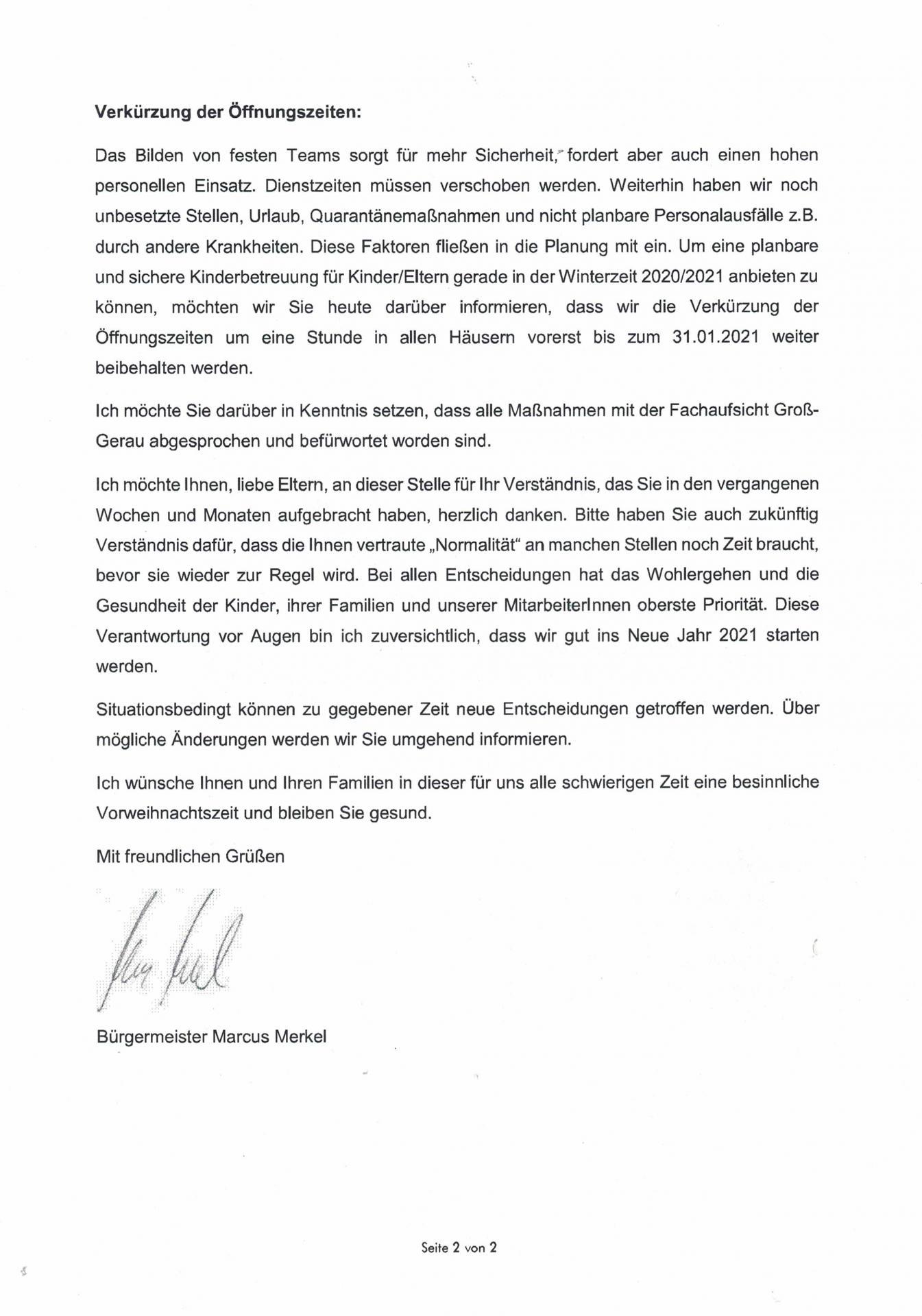 elterninfo8.12.2020