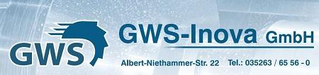 GWS Inowa