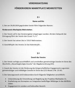 TitelSatzungM11-Förderverein-255x300