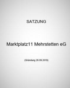 TitelSatzungM11-Geno-237x300
