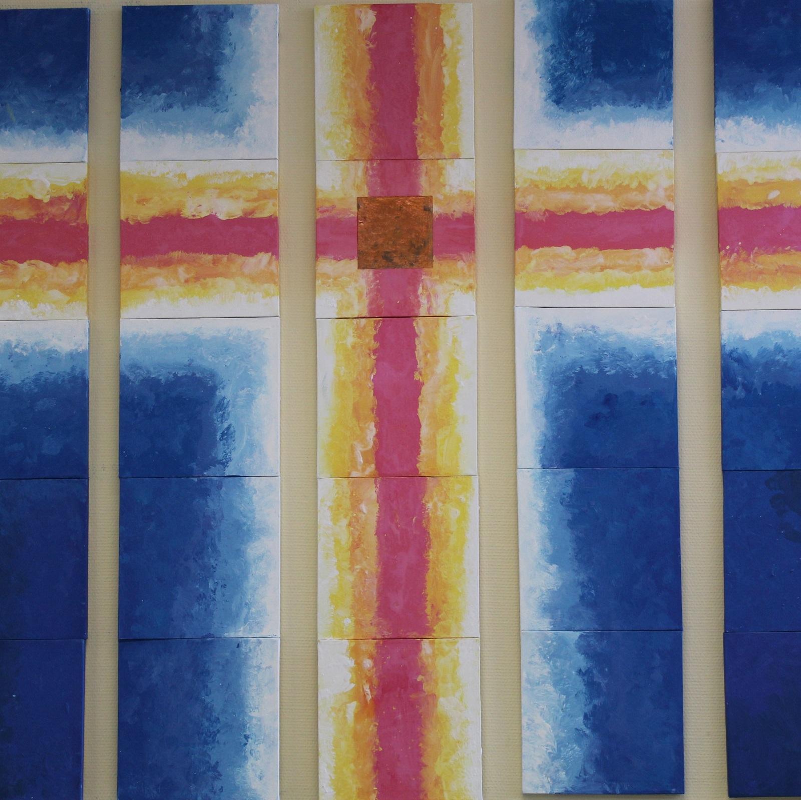 Förderverein der Evangelischen Grundschule