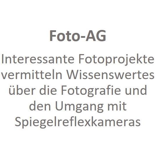 Foto-AG
