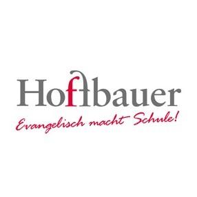 Hoffbauer_Stiftung