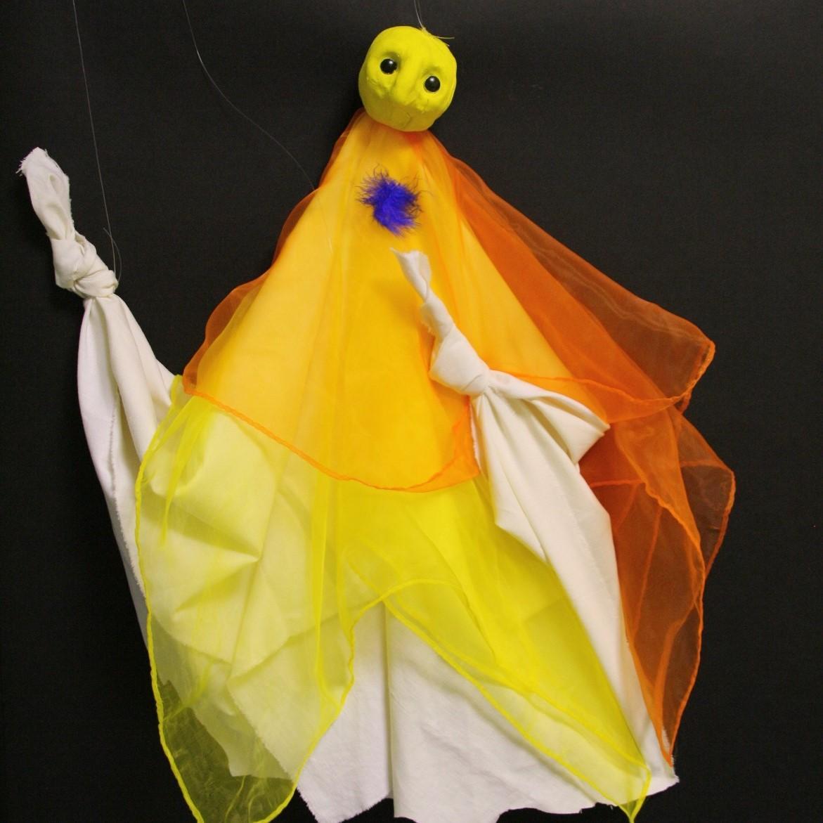 Marionettenbau