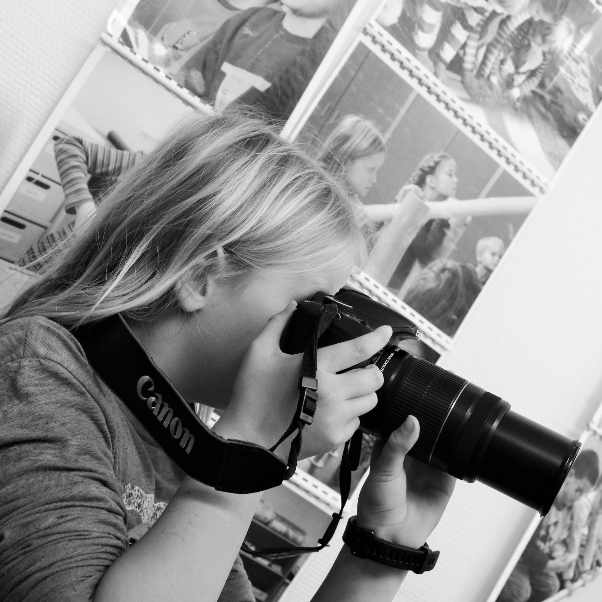 Foto AG
