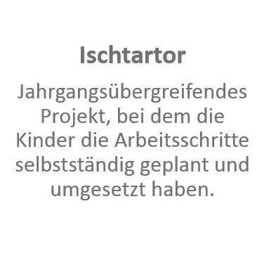 Ischtartor