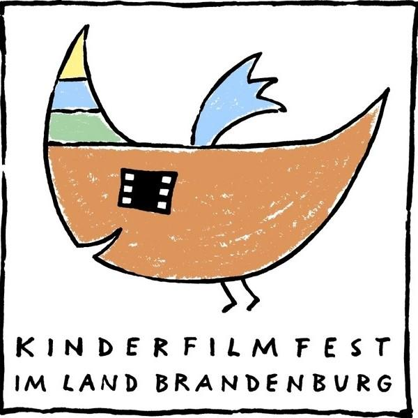 Kinderfilmfest im Land Brandenburg