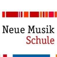 Neue Musikschule Bernau