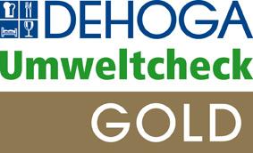 DEHOGA_UC_Gold_web