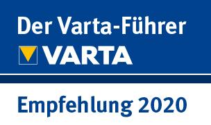 VartaSiegel_2020
