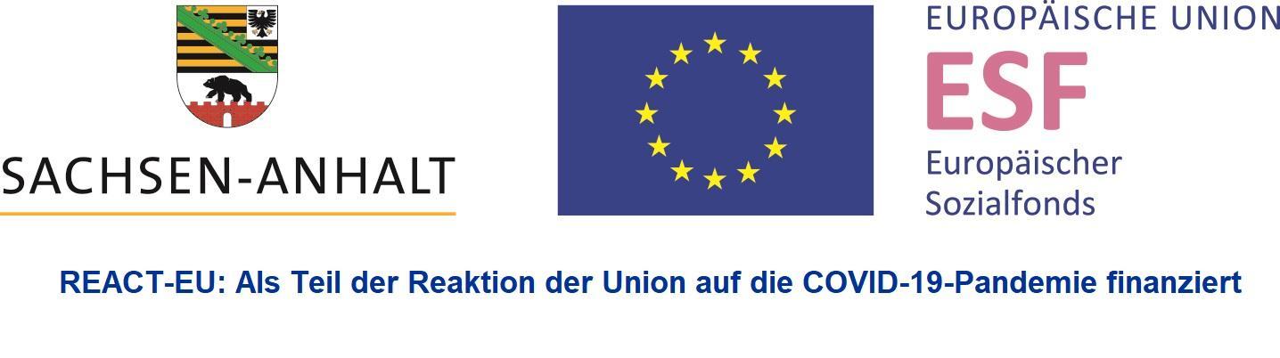 React EU