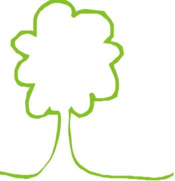 Bild Baum 2020