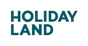 Holiday Logo Neu
