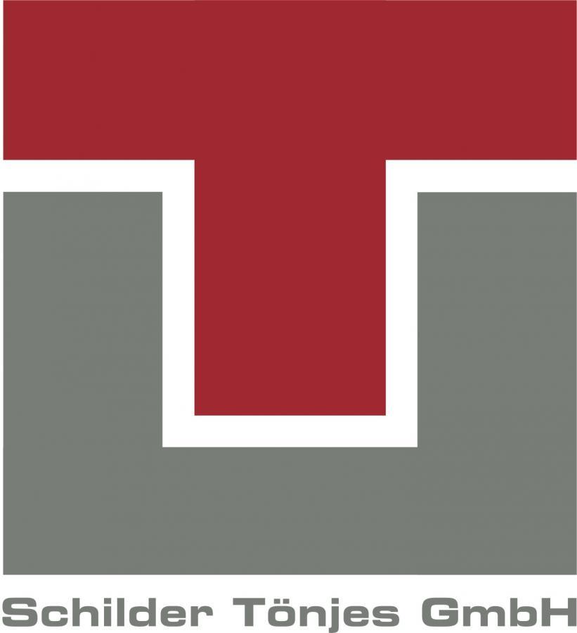 Logo Tönjes
