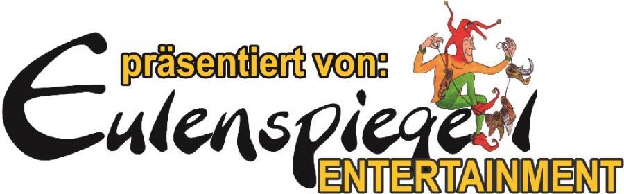 Eulenspiegel-Entertainment