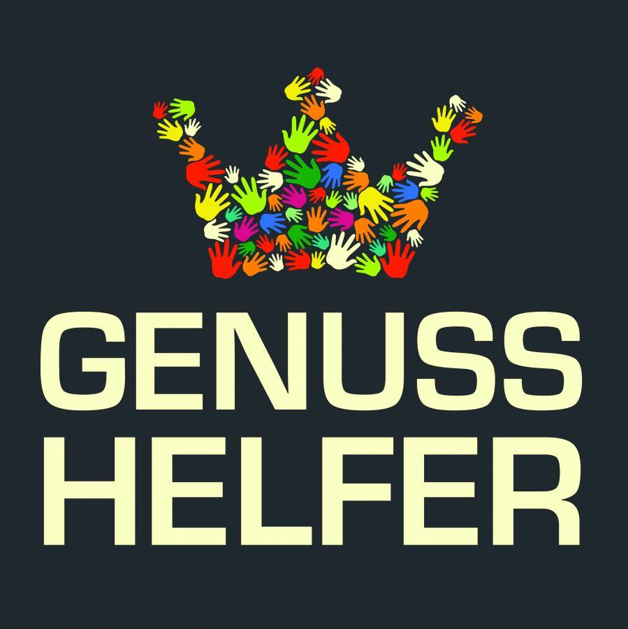genusshelfer