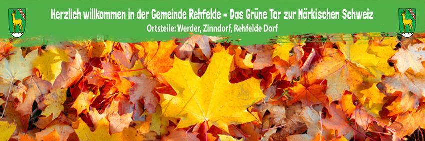 Rehfelde_banner