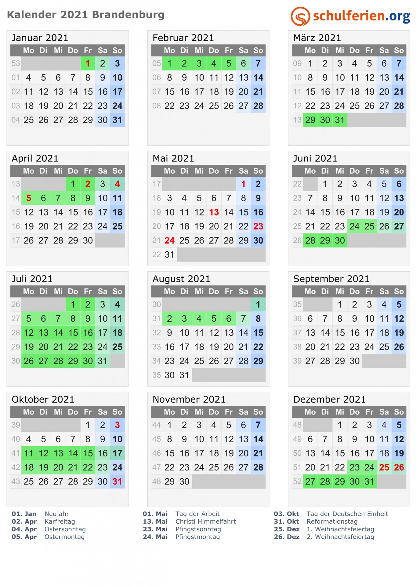 Ferienkalender-2021-Brandenburg