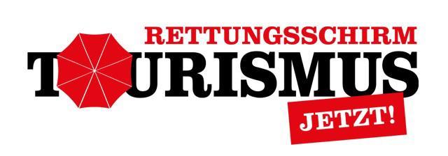 2020_Logo Rettungsschirm Tourismus