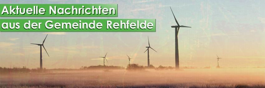 news_rehfelde_feb21