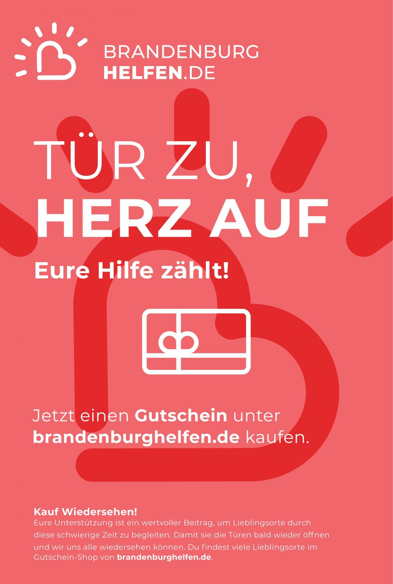 2020_Brandenburg helfen