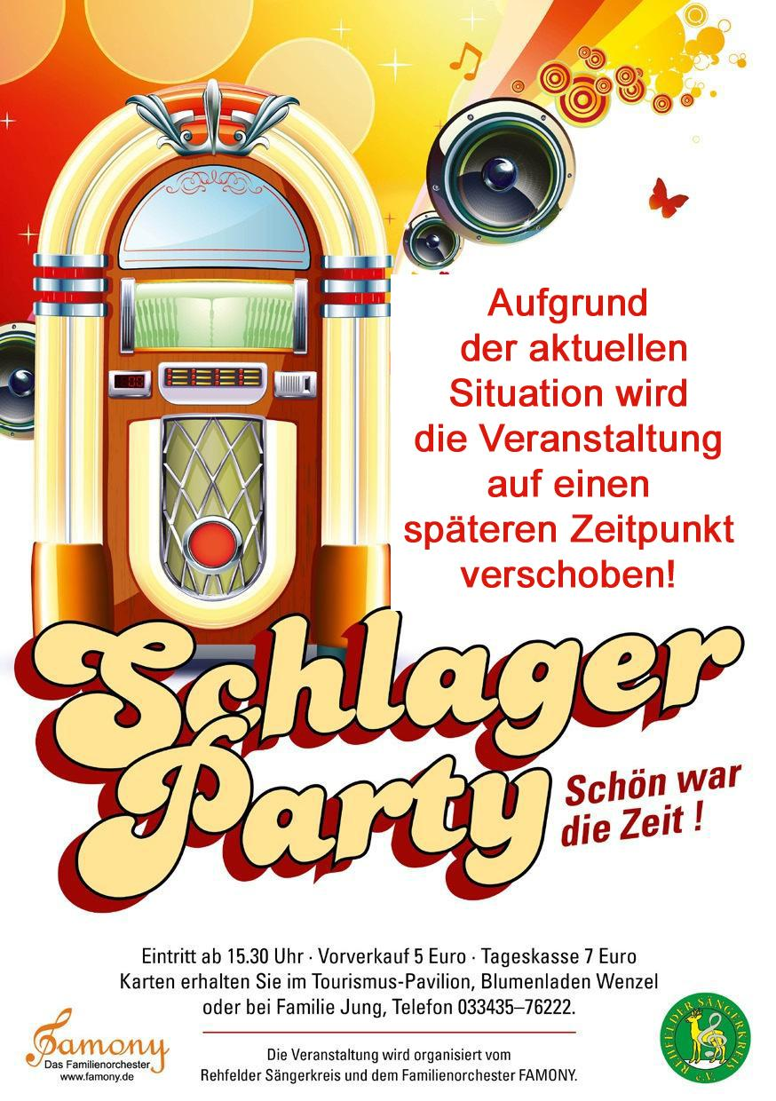 2020_Schlagerparty aktuell
