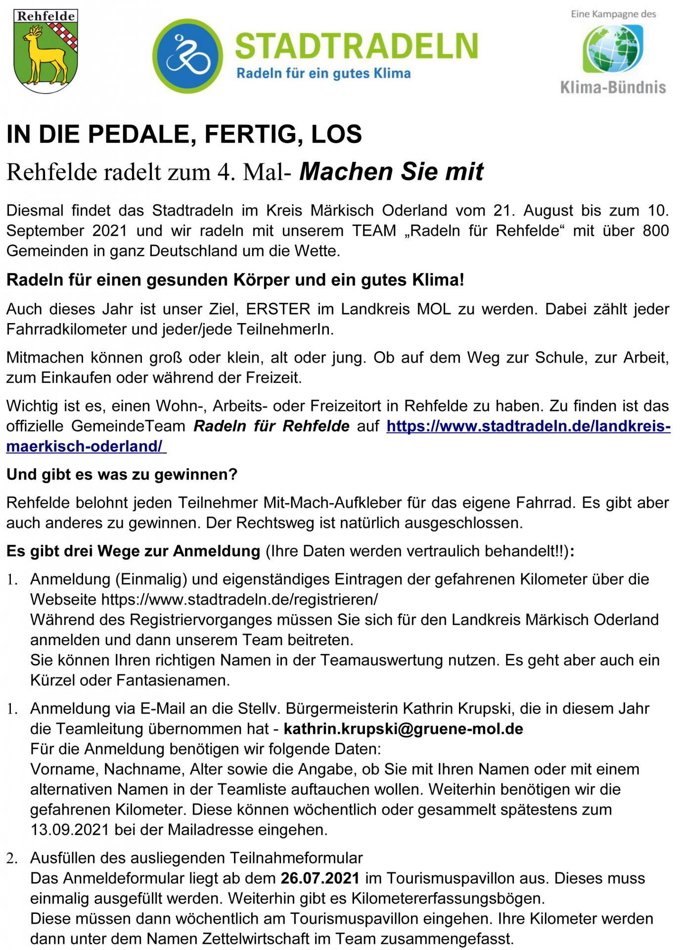 Stadtradeln_Radeln_fuer_Rehfelde_2021_1