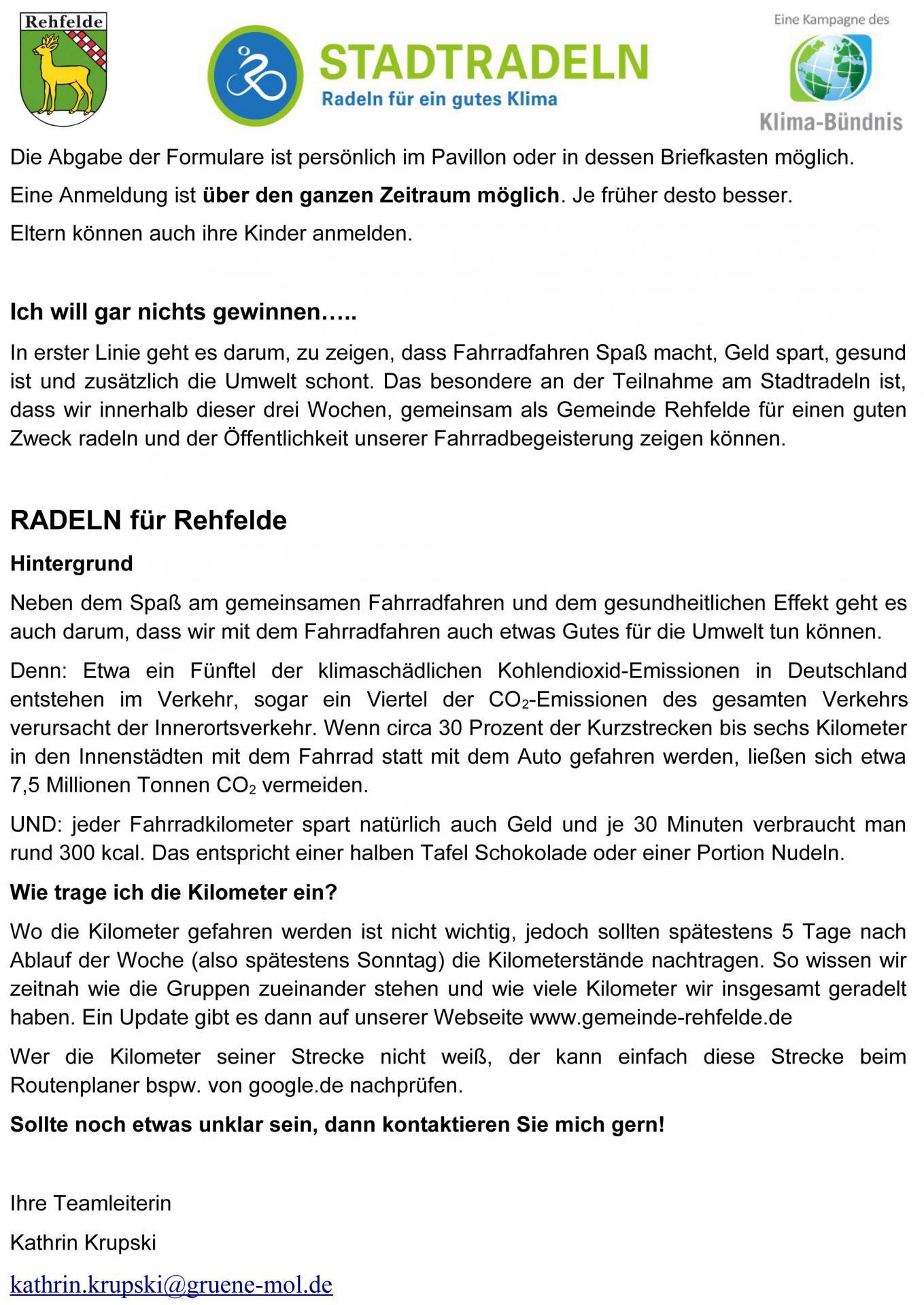 Stadtradeln_Radeln_fuer_Rehfelde_2021_2