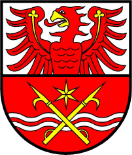 2020_Wappen LK MOL