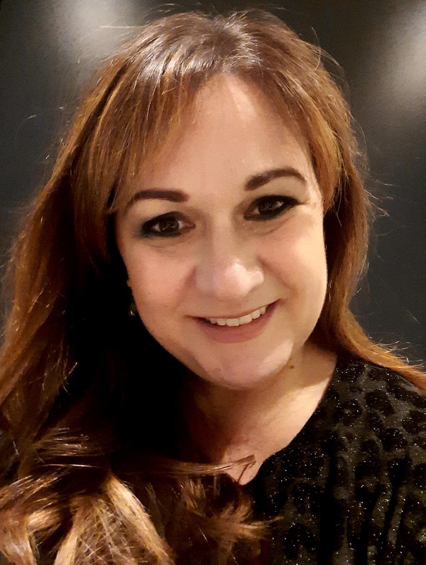 Susanne Eisentraut