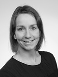 Frau Tanja Koehle