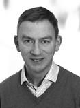 Herr Jann Nettelbeck