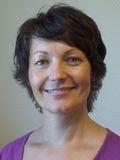 Connie Eckhof