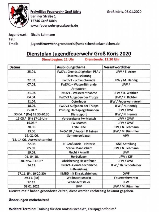 2020-01DPJF