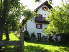 Ferienhof Gattinger