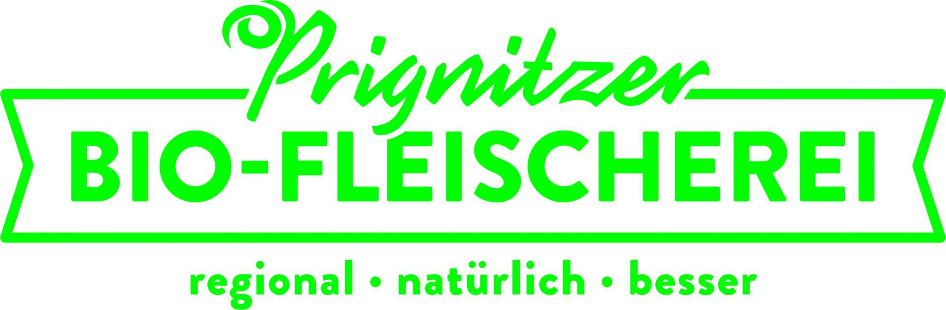 Logo_Bio-Fleischerei Sonnenberg