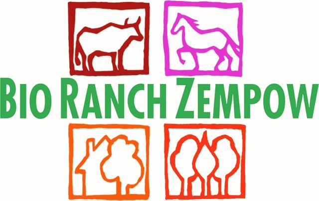 Logo_Bio-Ranch Zempow