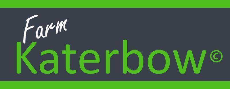 Farm_Katerbow_Logo
