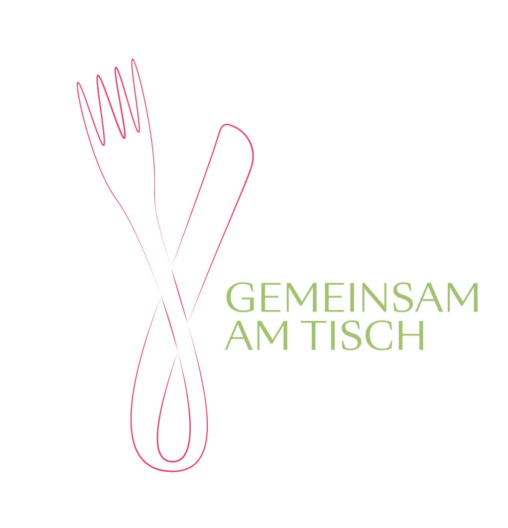 GAT_Logo_RGB