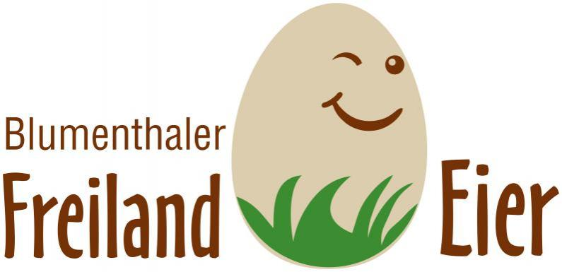 Logo Freilandeier