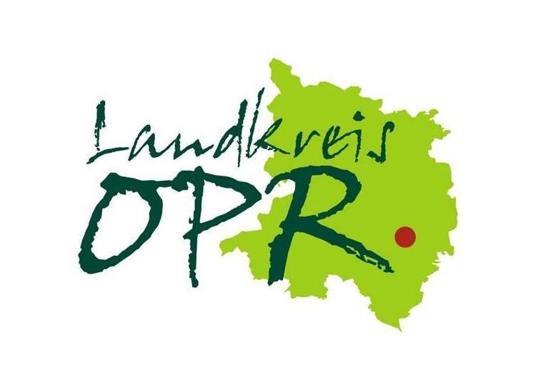 logo_landkreis_opr