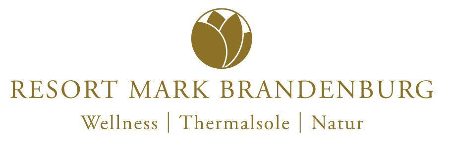 Logo Resort Mark Brandenburg