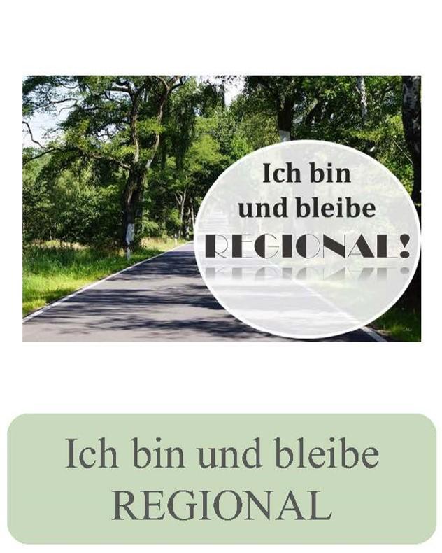 Ich_bub_Regio_Bild_3