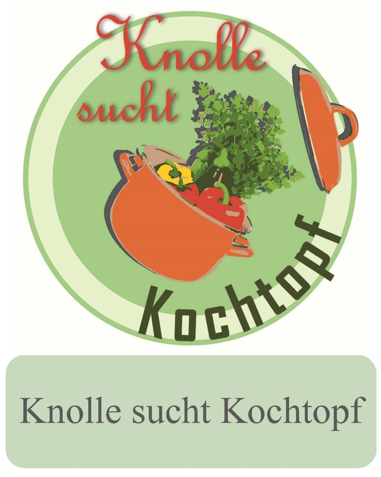 Projekt_Knolle_Bild_3