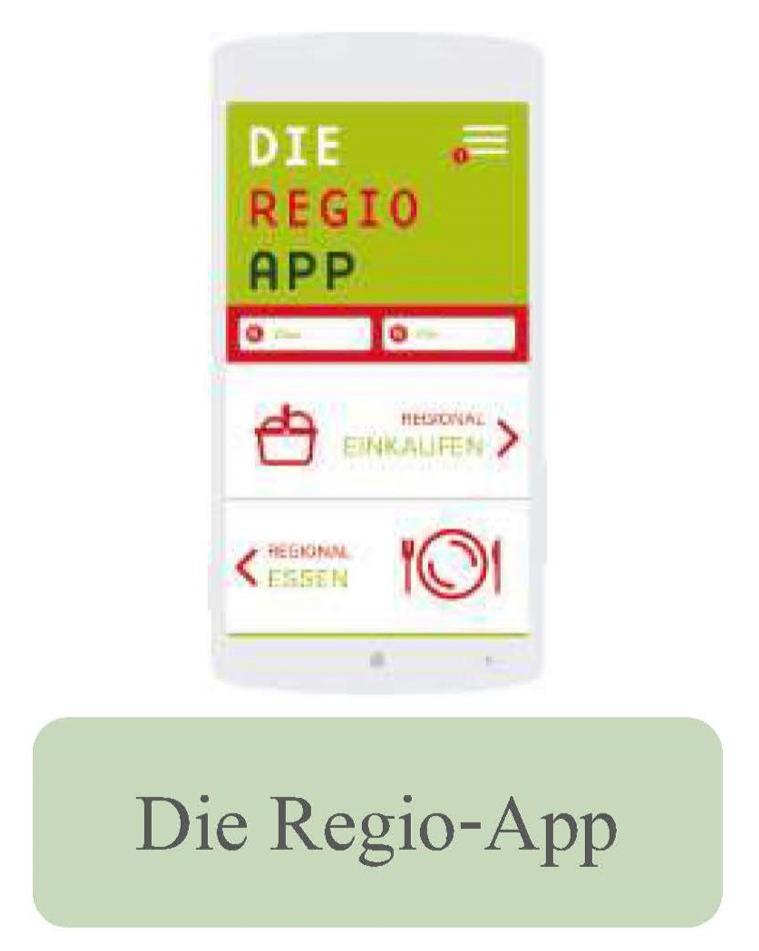Projekt_Regio_App_Bild_3