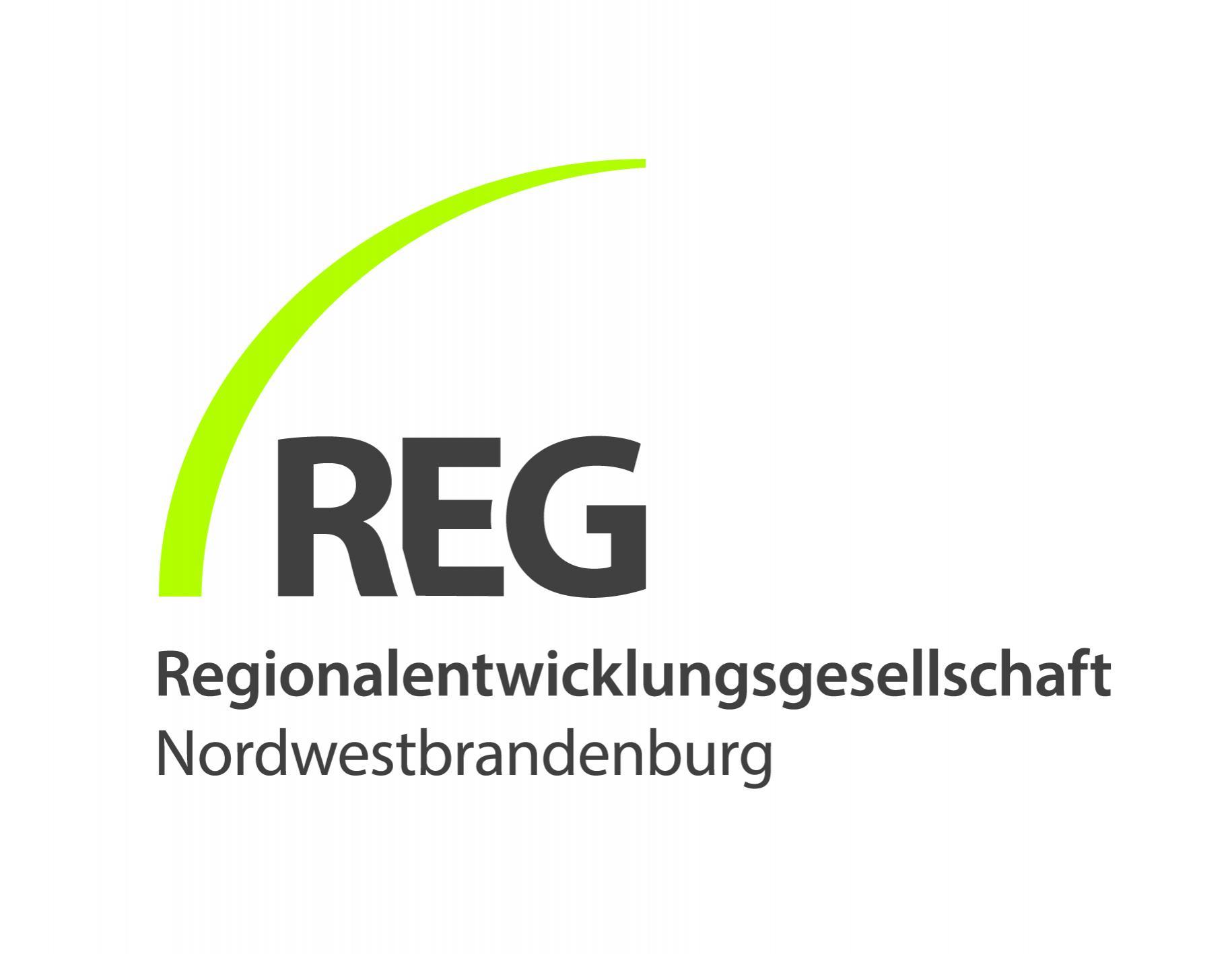 REG Logo CMYK