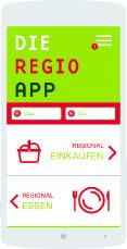 regioapp_smartphone01