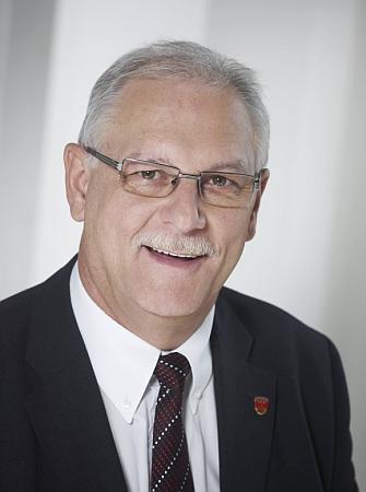Herbert Unger